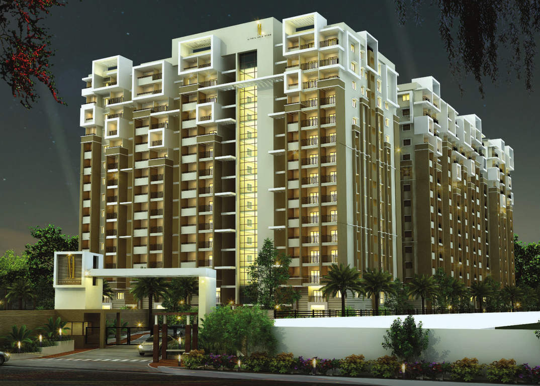 2/3 BHK Flats for Sale in Guntur near Vijayawada