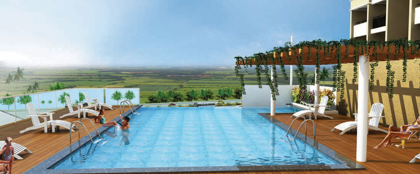 Buy Gated Community Flats in Vijayawada